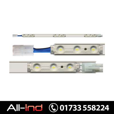 LEDIT MODULAR STRIP LIGHT - 300MM
