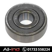 TAIL LIFT ROLLER BEARING TO SUIT RATCLIFF PALFINGER