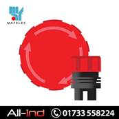 GENUINE MAFELEC - KEYLESS ISOLATOR SWITCH