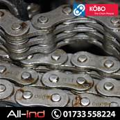 CHAIN 500/1000KG TO SUIT DEL EQUIPMENT 6M LENGTH