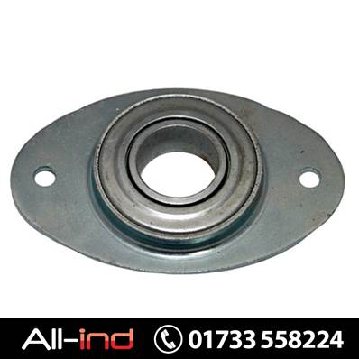 OUTER BEARING & BRACKET