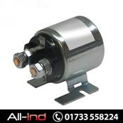TAIL LIFT STARTER SOLENOID TO SUIT RATCLIFF PALFINGER 12V