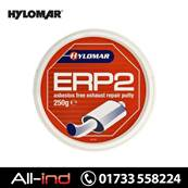 *VC212 HYLOMAR EXHAUST REPR PUTTY 250G TUBS [QTY=12]