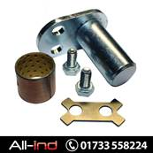 TAIL LIFT PIN AND BUSH KIT TO SUIT RATCLIFF PALFINGER