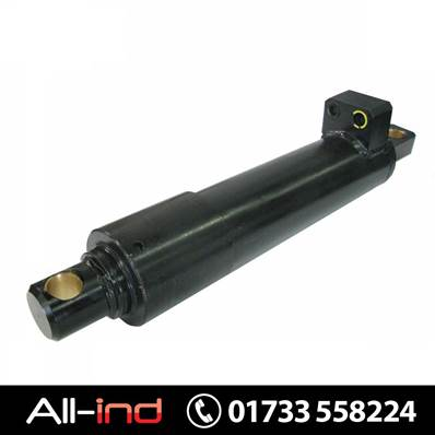 TAIL LIFT HYDRAULIC LIFT CYLINDER TO SUIT DAUTEL