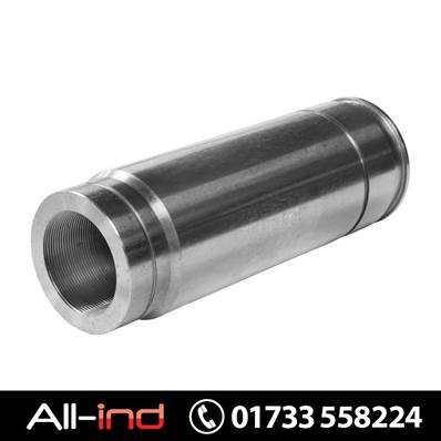 TAIL LIFT HYDRAULIC PISTON ROD TO SUIT DAUTEL