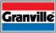 Grandville tail lift & vehicle commercial parts