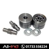 RUNNER BEARING KIT- HEX SHAFT