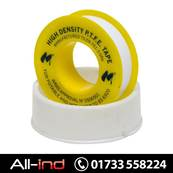 *GLU51 PTFE GAS TAPE [ QTY=10]