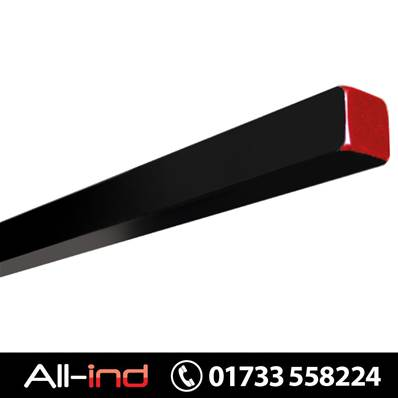 "TORSION BAR 19/32"" [RED]"