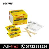 "*VC380 LOCTITE ""DOUBLE BUBBLE"" EPOXY 3G SACHETS [QTY=50]"