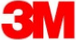 3M tail lift & vehicle commercial parts