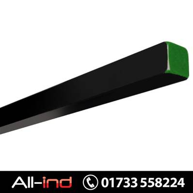 "TORSION BAR 17/32"" [GREEN]"