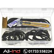 *AB126 O RINGS SPLICING KIT