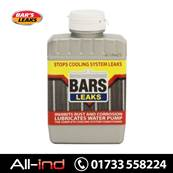 BARS LEAKS COOLING SYSTEM CONDR 135ML [QTY=12]