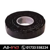 SELF-AMALGAMATING TAPE 19MM X 10M [QTY=2]