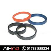 TAIL LIFT CYLINDER SEAL KIT TO SUIT MBB PALFINGER