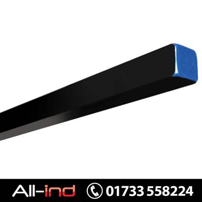 "TORSION BAR 1/2"" [BLUE]"