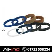 TAIL LIFT HYD CYL SEAL KIT TO SUIT BAR CARGOLIFT