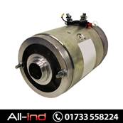 TAIL LIFT POWER PACK MOTOR 12V TO SUIT ANTEO