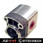 TAIL LIFT HYDRAULIC PUMP TO SUIT ZEPRO
