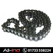 TAIL LIFT CHAIN SLIDER LIFT TO SUIT ZEPRO 2.2M LENGTH