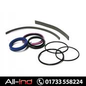 TAIL LIFT HYDRAULIC SEAL KIT TO SUIT ZEPRO