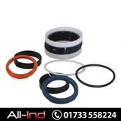 TAIL LIFT HYD CYLINDER SEAL KIT TO SUIT DAUTEL