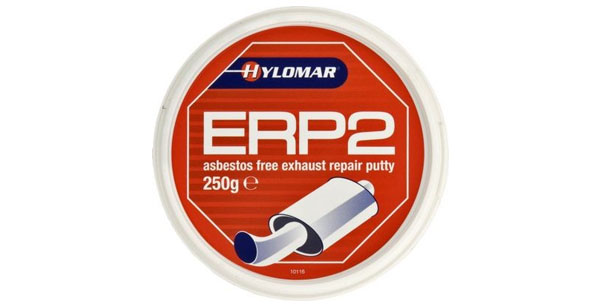 Pipe & Exhaust Sealants