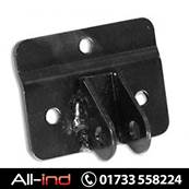 CABLE ANCHOR BRACKET HEAVY DUTY