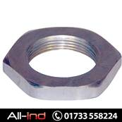 TAIL LIFT HYDRAULIC NUT TO SUIT MBB PALFINGER