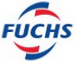 Fuchs tail lift & vehicle commercial parts