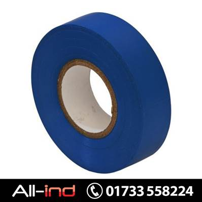 *WER60 EMERY TAPE REEL GRIT60 [25MTR]