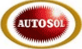 Autosol tail lift & vehicle commercial parts