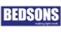 Bedsons tail lift & vehicle commercial parts