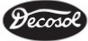 Decosol tail lift & vehicle commercial parts